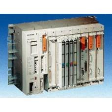 سیستم کنترل پی ال سی Siemens Simatic S5 PLC System