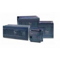 GE VersaMax micro and nano PLC Systems