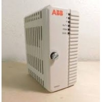 ABB CI840A Communication Module / ماژول ارتباطی