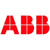 ABB Modules for PLC systems / پی ال سی ماژول