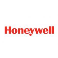 Honeywell TPS system
