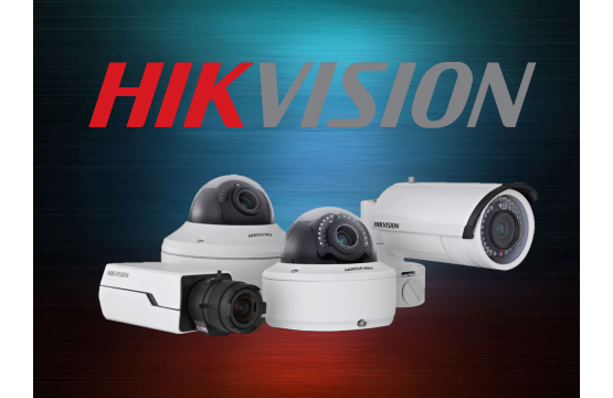 hikvision-ip-dome-cameras