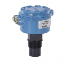 ترانسمیترRosemount 3101 Level Transmitter
