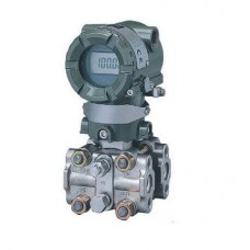 differential pressure transmitter / پرشر ترانسمیتر یوکوگاوا