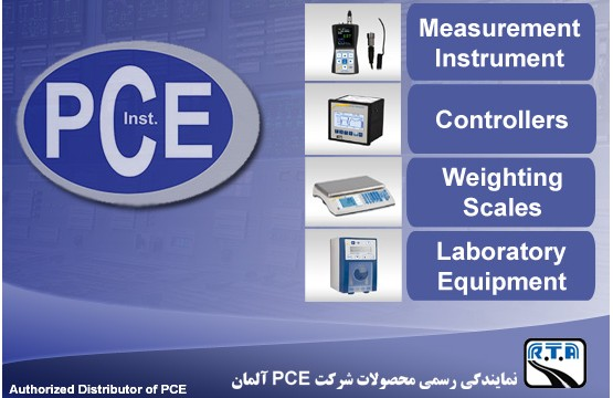 pce-instrument-distributor