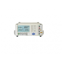 فازمتر|Phase Power Meter PCE-PA6000