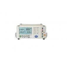 فازمتر|Phase Power Meter PCE-PA6000