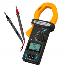 فازمتر|Phase-Power Meter PCE-GPA 62