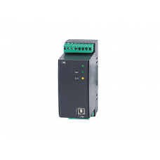 Single-Phase / 1-Phase Power Converter PCE-P41