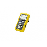فازمتر|Phase Power-Meter C.A 8230-MN93A1