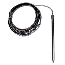 Thermocouple Flame-proof acc. to ATEX - KDB 04 ATEX022X  / ترموکوپل ضد شعله