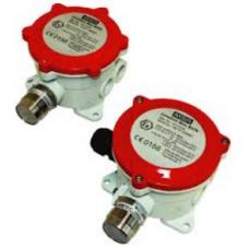 قطعات یدکی برای سنسور گاز برند ام اس آ / SpareParts for MSA Series 47K Gas Sensor