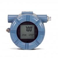 ترانسمیتر اندازه گیر و آنالیزور/Analyzer Measuring Transmitters Type 5081