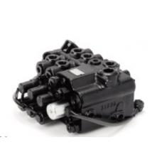 spare parts for gas control valve Type H25 MK4-U BCV / لوازم یدکی برای شیر کنترل گاز
