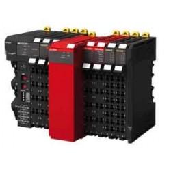 ابزارهای کنترل ایمنی  Safety Controllers