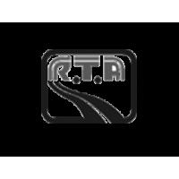 برد کامل الکترونیکی زیمنس  برای Speed Drive System